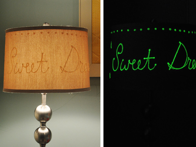 horiz-glow-in-the-dark-lamp