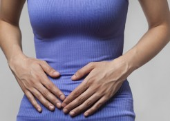 Study: Irregular Periods Increase Risk of Ovarian Cancer Death