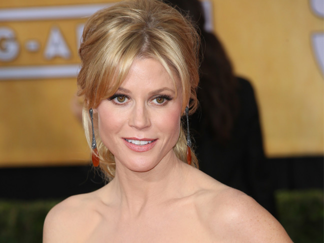 juliebowen_sized
