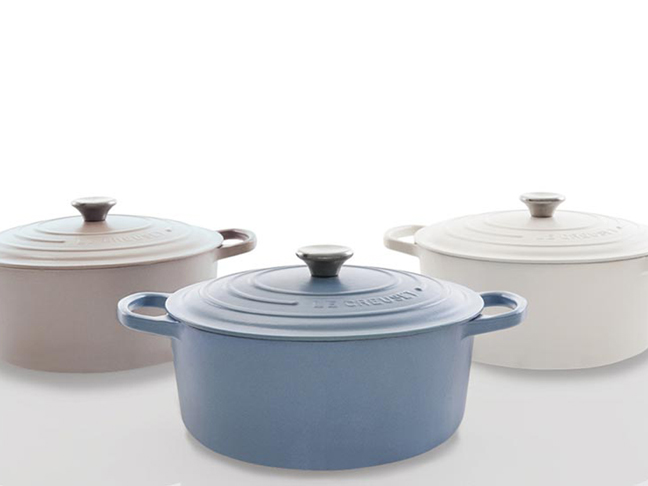 le-creuset-matte-collection-new-colors-6