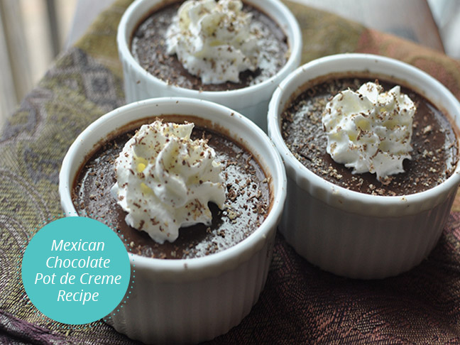 mexican-chocolate-pot-de-creme