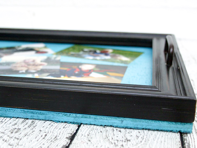 picture-frame-serving-tray-final-2