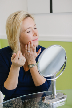04-how-to-get-glowing-skin