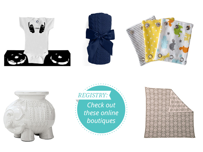 best-online-baby-boutiques-registry