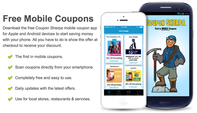coupon-sherpa-app