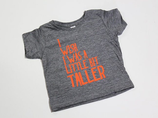 i-wish-i-was-a-little-bit-taller-kids-shirt