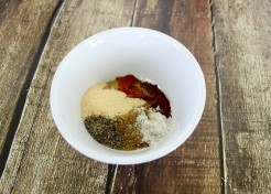 3 Homemade Beef Barbecue Rub Recipes (All-Natural!)