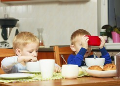 Study: Certain Cereals Add 10+ Pounds of Sugar to Your Kid's Diet