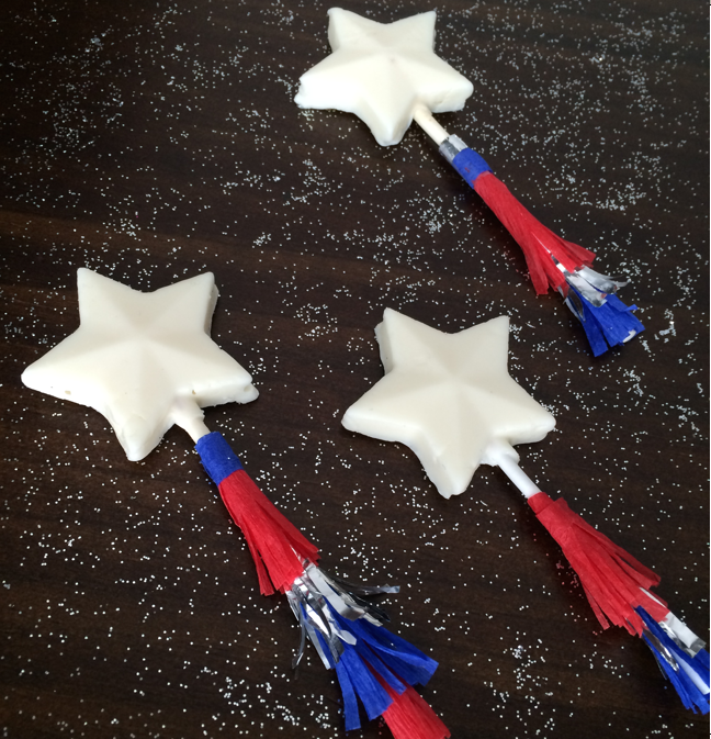diy-4th-july-firework-lollipops-by-shauna-younge-for-momtastic