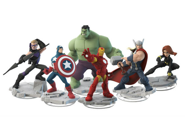 marvelDisneyInfinity