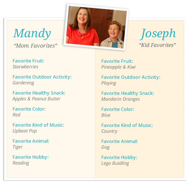 motts_juice_2014_mom_squad_2.0_hub_favorites_graphic_mandy_joseph_r02