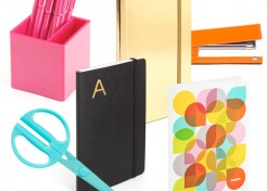 Best of the National Stationery Show: Picks for Mom