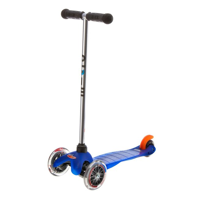 scooter 01