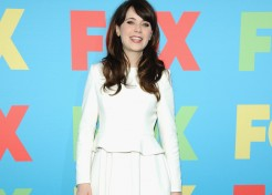 9 Celebrities My Daughter Can Call Role Models