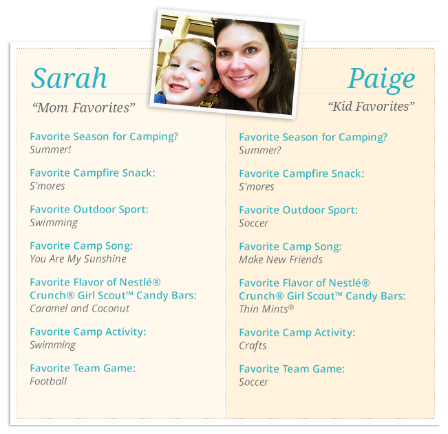 nestle_crunch_2014_momtastic_momsquad_favorites_sarah_and_paige_r01