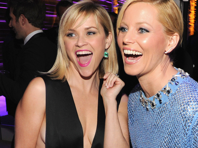 reese-witherspoon-lip-gloss