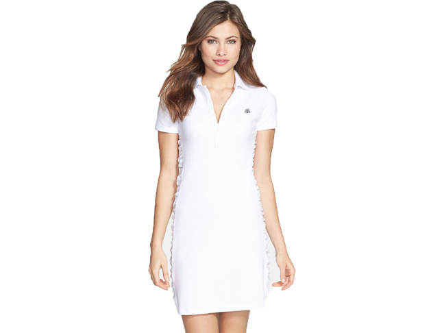 shirtdress5