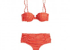 THIS Bikini Trend Is Back in Style… & I'm Loving It!