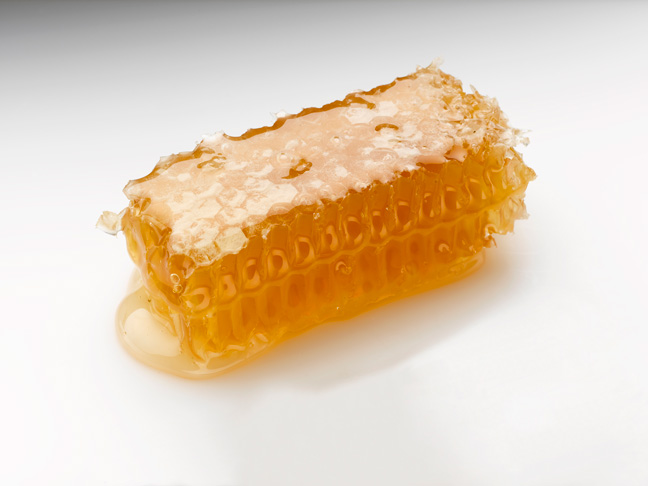 brilliant-uses-for-honey