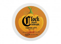 Pumpkin Skin Care Products That Work as Good as They Smell