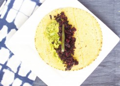 Quick & Easy Latin-Inspired Dinners