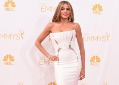 7 Best Red Carpet Looks (Latina Edition)