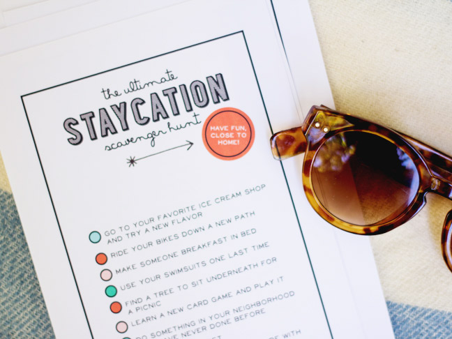 staycation9