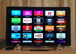 Why It's Time for You to Replace Your DVR with Apple TV