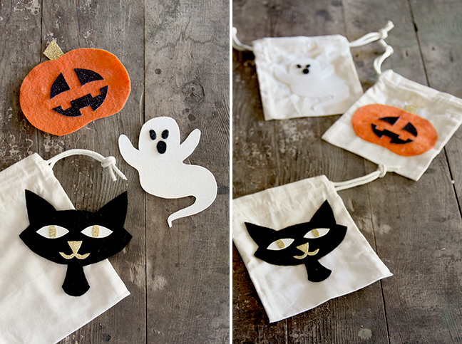 halloween-applique-favor-bags-02