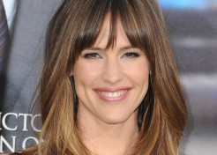 Why Jennifer Garner's 'Baby Bump' Confession is So Great