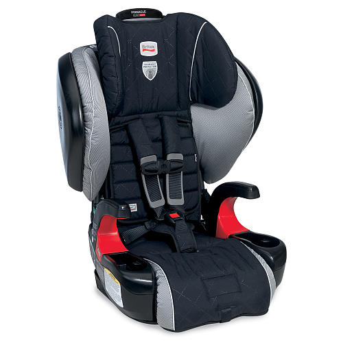 Britax-Pinnacle-90-ClickTight-UltimateComfort--pTRU1-15509904dt