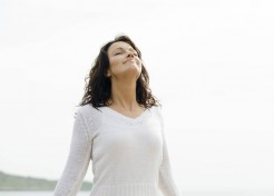Can You Really Lose Weight Just by Breathing?