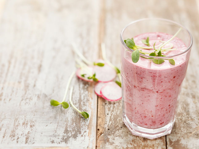 debunk-the-detox-smoothie