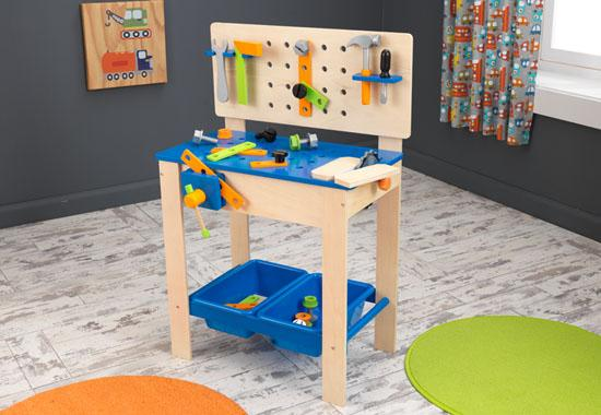 deluxe_workbench_for_boys