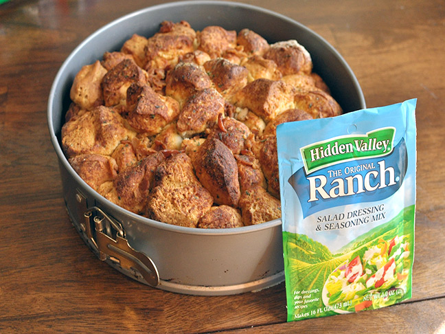 ranch-monkey-bread-recipe-hero