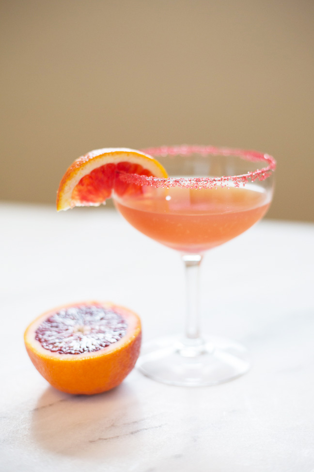 sidecar-cocktail-recipe-blood-orange5