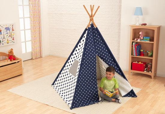 teepee_for_boys