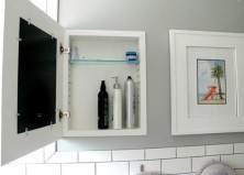 31 Impressive Space Saving Hacks for Every Room in Your House