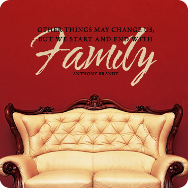 family-decal