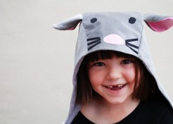 10 Uber-Cool Handmade Gifts for Kids