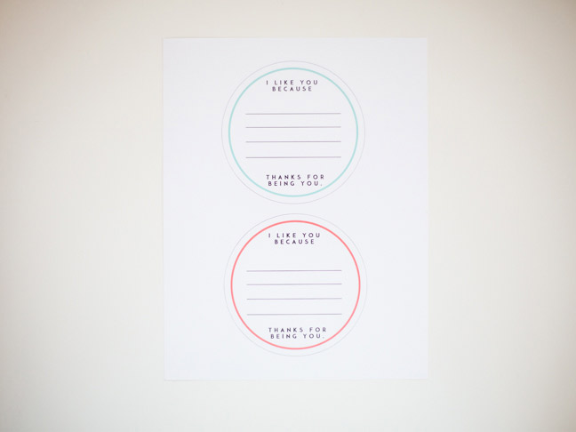 i-like-you-printable-cardstock