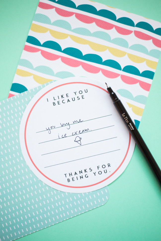 i-like-you-printable1