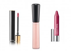 Current Obsession: 5 Hybrid Lipsticks that Rock My World