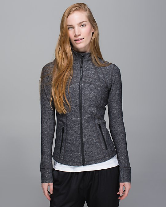 lululemonsportsjacket