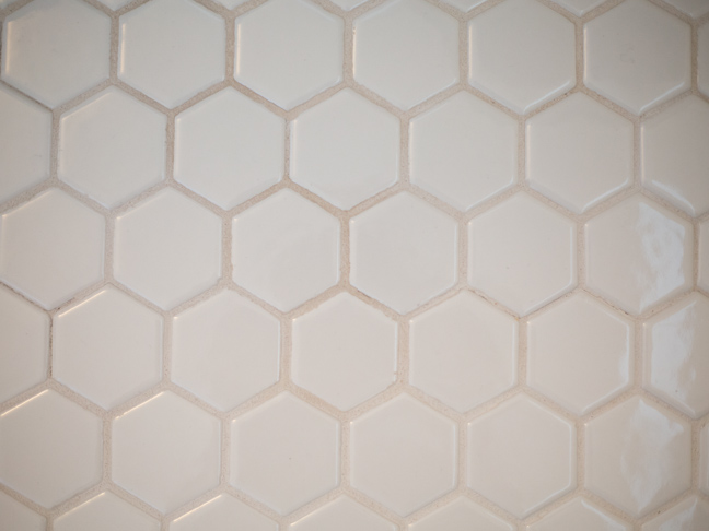 How To Clean Grout Make It Look