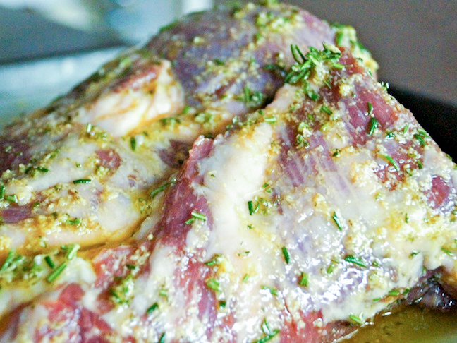 Rosemary-Roasted-Leg-of-Lamb2