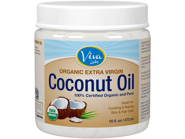 best-coconut-oil-brand