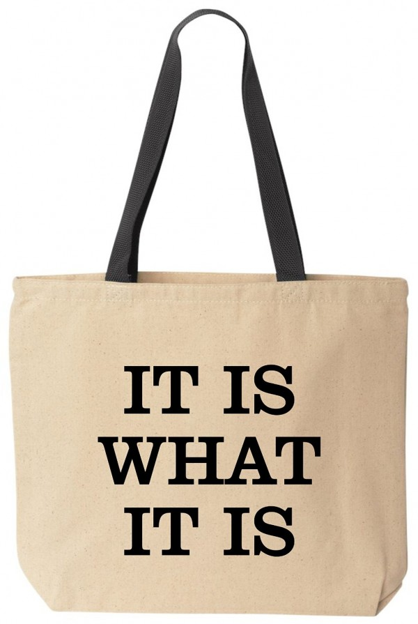Funny Canvas Bag - Stylish Toddler Bags for Moms