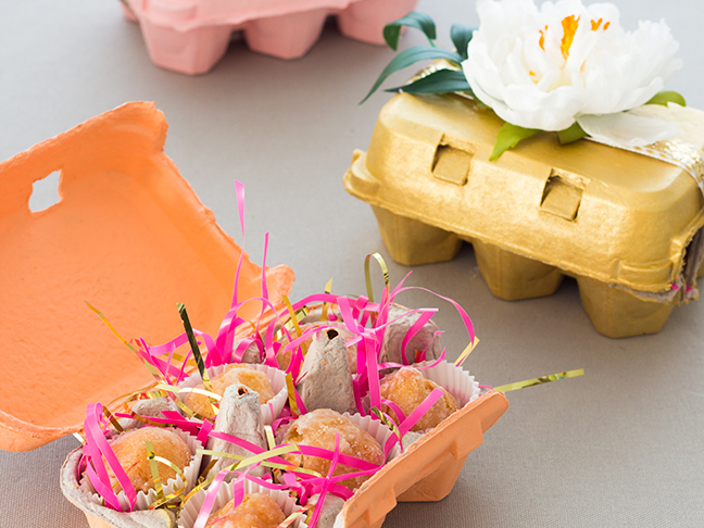 diy-easter-gifts