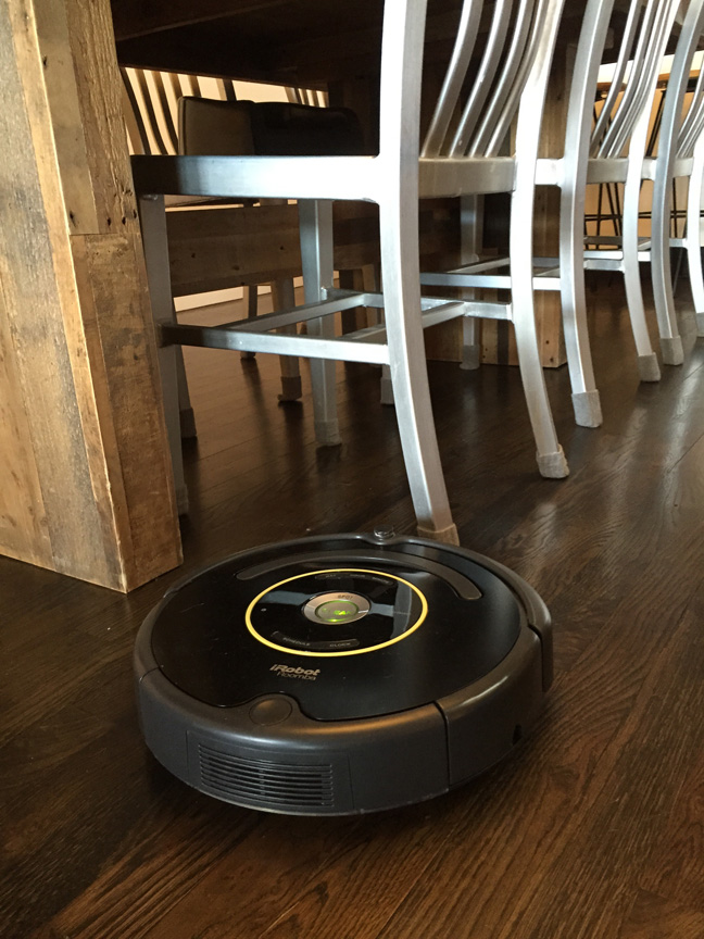 irobot-roomba-review-hardwood